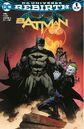 Batman Vol 3 1 Benes Variant.jpg