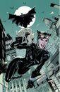Batman Vol 3 1 Dodson Textless Variant.jpg
