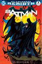 Batman Vol 3 1 Kitson Variant.jpg