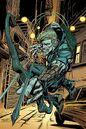 Green Arrow Vol 6 1 Textless Variant.jpg
