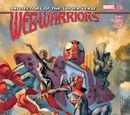 Web Warriors Vol 1 8