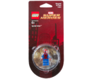 850666 Человек-паук