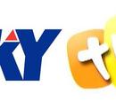 ABS-CBN TVplus