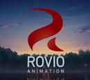 Rovio Animation/Other