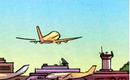 Trenton-Mercer Airport from X-Men Children of the Atom Vol 1 6 001.png