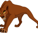 Lwy Tillavelskie