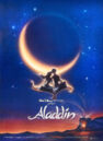 Aladdin (Poster).jpg