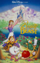 Beauty and the Beast Poster Original.jpg