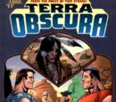 Terra Obscura (Collected)
