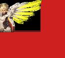 Łaska