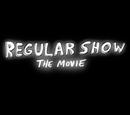 Zwyczajny film