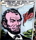 Abraham Lincoln Earth-383 001.jpg