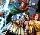 Zeus Panhellenios (Terra-616)