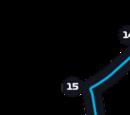 2017 Grands Prix