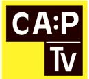 CapTV擷電視