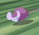 Ball Rat