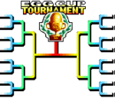 Egg Cup Tournament