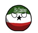 Somalilandball