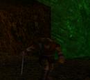 Redguard: Goblin-ken