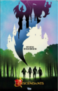 Descendants Silhouette Poster.png