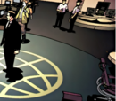 Fairfax County (Earth-22206) from Deadpool Wade Wilson's War Vol 1 1 001.png