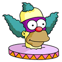 Clownface Sidebar.png