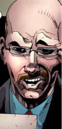Jack Asbury (Earth-22206) from Deadpool Wade Wilson's War Vol 1 2 001.png
