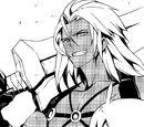 Siegfried (Waltraute)