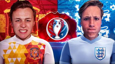 EK CUP 1 - DUTCHFIFAHD vs LUCKYGRAAFNL