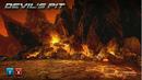 Devil's pit tekken 7 fated retribution - spécial.png