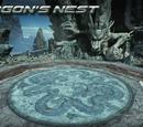 Dragon's Nest (Tekken 7)