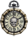Deadtime Watch.png