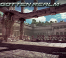 Forgotten Realm