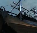 L'Ammiragliato e la Flotta