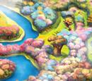 Enchanted Animal Park
