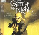 Gifts of the Night Vol 1 4