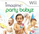 Imagine Party Babyz