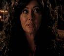 CEDJunior/Gretl (Witchslayer Gretl)