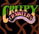 Creepy Crawlers (1994)