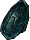 Turtle's shell.png