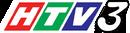 Htv3 logo.png
