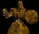 Двемерські механізми (Morrowind)