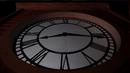 1x01 tour de l'horloge Storybrooke bouge.png