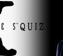 Witnessme/X-Files Quiz
