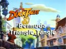Bermuda Triangle TangleTitleCard.jpg