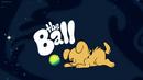 BallWanderOverYonder.png