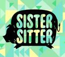 Sister Sitter