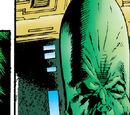 Burt Horowitz (Earth-616)