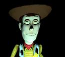 Hentai Woody