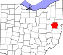 Carroll County, Ohio